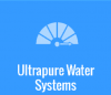 Water Systems AG